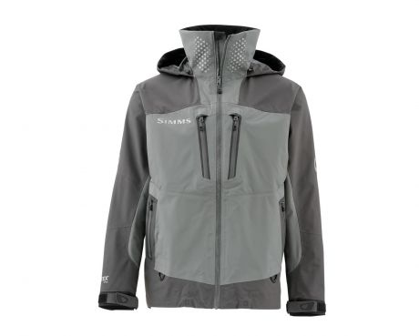 Thousand Lakes Sporting Goods ProDry Jacket April 6, 2020