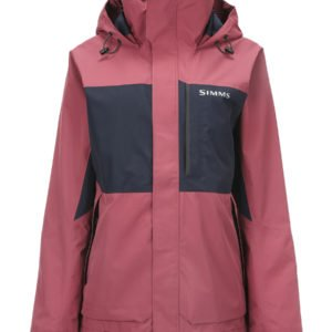 Thousand Lakes Sporting Goods NEW! Simms Women's Challenger Jacket August 13, 2020