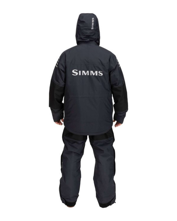 Thousand Lakes Sporting Goods New! Simms Challenger Insulated Fishing Jacket September 24, 2020