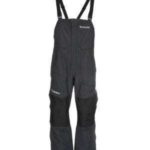 Thousand Lakes Sporting Goods New! Simms Challenger Insulated Fishing Bib September 24, 2020