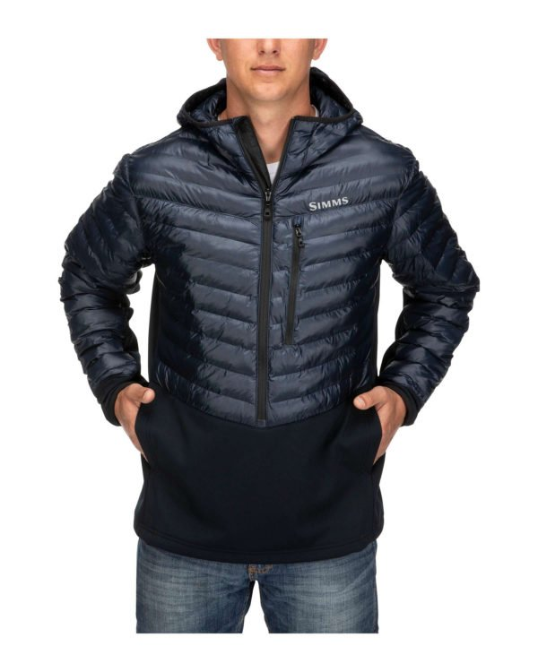 Thousand Lakes Sporting Goods Simms ExStream Bicomp Fishing Hoody September 24, 2020