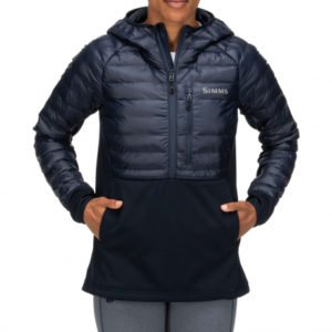 Thousand Lakes Sporting Goods New! Simms Womens ExStream Bicomp Fishing Hoody September 24, 2020