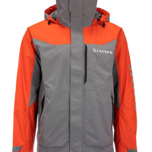 Thousand Lakes Sporting Goods NEW! Simms Challenger Jacket March 16, 2021