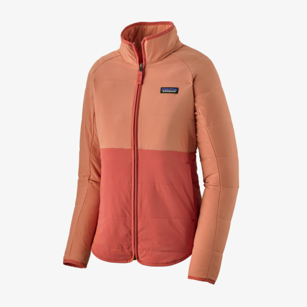 Thousand Lakes Sporting Goods Patagonia W's Pack in Jacket June 11, 2021