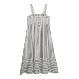 Thousand Lakes Sporting Goods Patagonia W's Women's Garden Island Dress June 11, 2021
