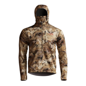 Thousand Lakes Sporting Goods Sitka - Gradient Hoody August 20, 2021